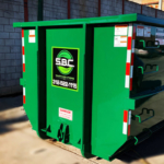 Despite-Oversaturation-Some-Chicago-Waste-Companies-Prove-Innovation-Is-Still-Possible