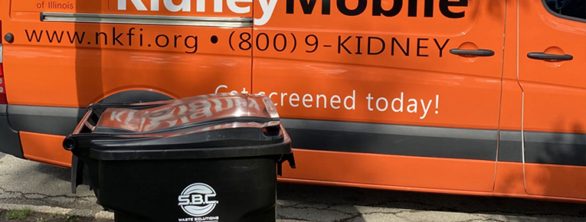 sbc-waste-solutions-walk-for-kidneys