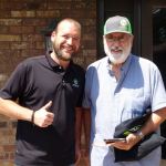 IHP-resident-of-the-month-July