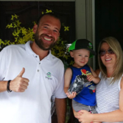 resident-of-the-month-winfield-winners-for-august-thumb